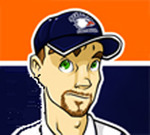 coachdoug Avatar